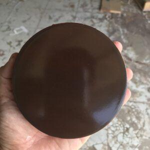 acrylic-lacquer