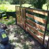 Sơn Tạo Màu Gỗ Hệ Nước Wood Stain 3